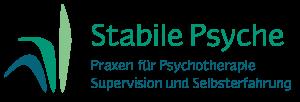 stabile-psyche.de